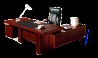 Стол руководителя 236