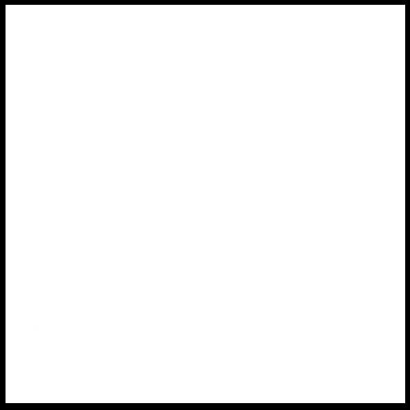 Картинки по запросу белый