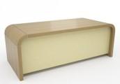 Стол письменный MDR17510101