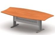 Стол-конференц B.SLK-240T