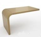 Стол- приставка MDR17571101