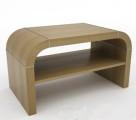 Кофейный стол MDR17560001