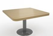 Конечный элемент стола для переговоров MDR17570101