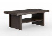 Кофейный стол CHG243600
