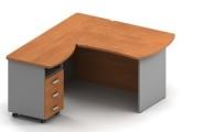 Стол B.RMU-160L