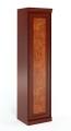Шкаф-гардероб узкийBRK8351201