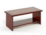 Кофейный стол BRK8361201