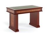Стол приставной BRK8371101