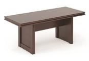 Стол для переговоров BRN8670001