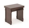 Стол-приставка BRN8671101
