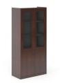 Шкаф для бумагCPT1750001