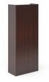 Шкаф-гардероб CPT1750201