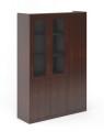 Шкаф 3-х дверный CPT1750301