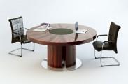 DA 17 Стол для совещаний