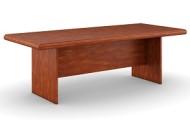 Стол для переговоров MIL26970102