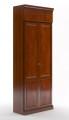 Шкаф-гардероб MNV-100266
