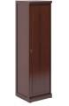 Шкаф-гардероб MNS2950101
