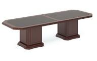 Стол для переговоров MNS2970001