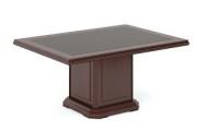 Элемент стола для переговоров центральныйMNS2970101