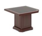 Окончание стола для переговоров MNS297020
