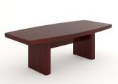 RH124 (T) Стол для заседаний