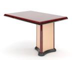 Стол-брифинг RM 1280