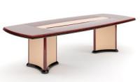 Стол для переговоров RM 300T