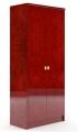 Шкаф-гардероб OMC-2109
