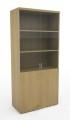 Шкаф для бумаг MDR17550001