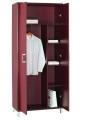 Шкаф-гардероб В-701