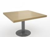 Центральный элемент стола для переговоров MDR17570201