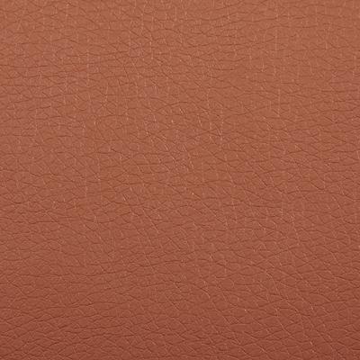 Эко-премиум коричневый