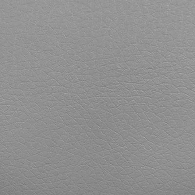 Эко-премиум серый